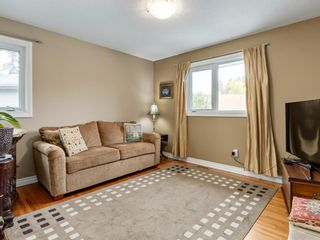 Photo 24: 3711 Underhill Place NW in Calgary: University Heights Detached for sale : MLS®# A1057378