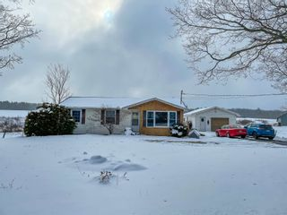 Photo 2: 702 Lakewood Road in Keddys Corner: 404-Kings County Residential for sale (Annapolis Valley)  : MLS®# 202101334