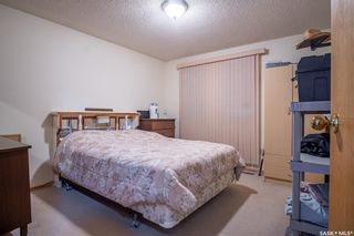 Photo 20: 921 O Avenue South in Saskatoon: King George Residential for sale : MLS®# SK863031
