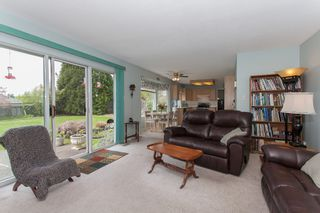 Photo 19: 8361 143A Street in Surrey: Bear Creek Green Timbers House for sale : MLS®# R2161623