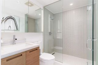 Photo 15: 4101 777 RICHARDS Street in Vancouver: Downtown VW Condo for sale (Vancouver West)  : MLS®# R2566259