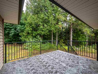 "Photo 13: 4995 BAY Road in Sechelt: Sechelt District House for sale in ""Davis Bay"" (Sunshine Coast)  : MLS®# R2304196"