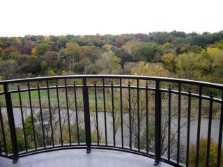 Photo 13: 905 30 Old Mill Road in Toronto: Kingsway South Condo for lease (Toronto W08)  : MLS®# W4631629