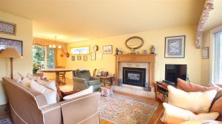 Photo 3: 2872 WEMBLEY DRIVE in North Vancouver: Westlynn Terrace House for sale : MLS®# R2035461