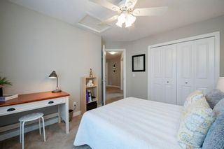 Photo 26: 5 Simcoe Gate SW in Calgary: Signal Hill Detached for sale : MLS®# A1134654