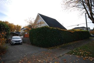 Photo 19: 5806 QUEBEC Street in Vancouver: Main House for sale (Vancouver East)  : MLS®# R2218037