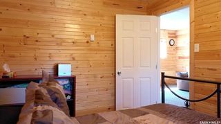 Photo 38: 4 Anderson Drive in Crooked Lake: Residential for sale : MLS®# SK855384