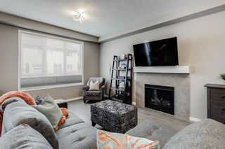 Photo 3: 30 Windford Heights SW: Airdrie Detached for sale : MLS®# A1109515