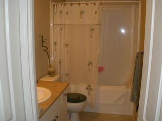 Photo 15: 19-2210 Qu'Appelle Blvd in Kamloops: Juniper Heights Condo for sale : MLS®# 126502