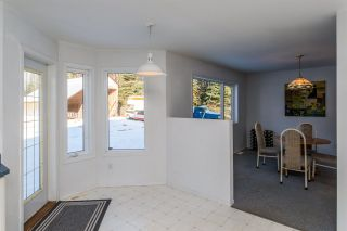 Photo 9: 4066 CHESTNUT Drive in Prince George: Hart Highway House for sale (PG City North (Zone 73))  : MLS®# R2511667