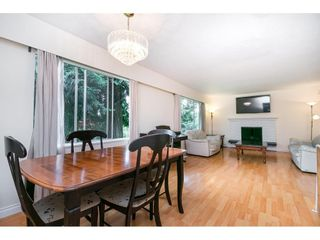 Photo 11: 3078 SPURAWAY Avenue in Coquitlam: Ranch Park House for sale : MLS®# R2575847