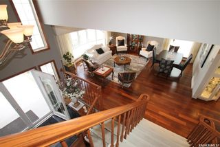 Photo 3: 216 Battleford Trail in Swift Current: Trail Residential for sale : MLS®# SK860621