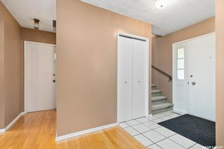 Photo 10: 86 Harvard Crescent in Saskatoon: West College Park Residential for sale : MLS®# SK813990
