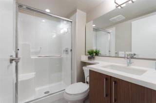 "Photo 10: 315 7131 STRIDE Avenue in Burnaby: Edmonds BE Condo for sale in ""Storybrook"" (Burnaby East)  : MLS®# R2534210"