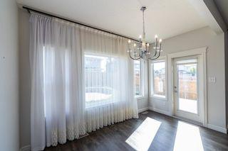 Photo 17: 1603 161 Street in Edmonton: Zone 56 House for sale : MLS®# E4262403