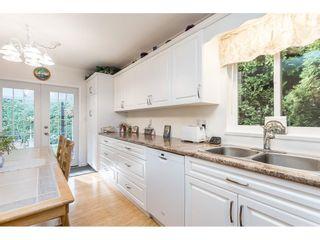 Photo 7: 12205 202 Street in Maple Ridge: Northwest Maple Ridge House for sale : MLS®# R2618044
