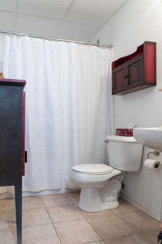 Photo 22: 1109 10024 JASPER Avenue in Edmonton: Zone 12 Condo for sale : MLS®# E4240257