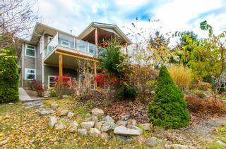 Photo 85: 5000 Northeast 11 Street in Salmon Arm: Raven House for sale (NE Salmon Arm)  : MLS®# 10131721