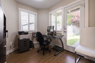 Photo 17: 4446 HERMITAGE Drive in Richmond: Steveston North House for sale : MLS®# R2590740