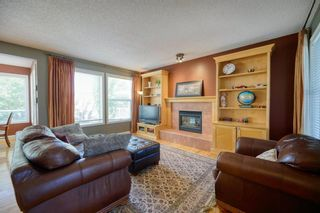 Photo 9: 323 Discovery Place SW in Calgary: Discovery Ridge Detached for sale : MLS®# A1141184