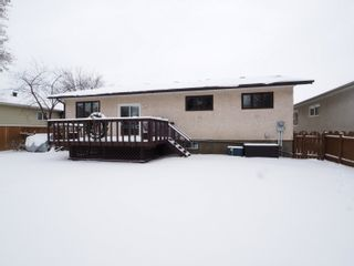Photo 37: 49 Armstrong Street in Portage la Prairie: House for sale : MLS®# 202029785