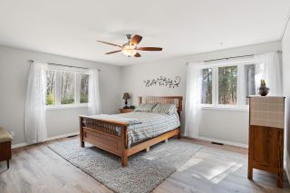 Photo 18: 63230 Rge Rd 430: Rural Bonnyville M.D. House for sale : MLS®# E4239185