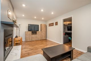 """Photo 19: 10248 159A Street in Surrey: Guildford House for sale in """"Somerset"""" (North Surrey)  : MLS®# R2533227"""