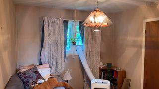 Photo 14: 387 Dalcrombie Drive in New Glasgow: 106-New Glasgow, Stellarton Residential for sale (Northern Region)  : MLS®# 202120469