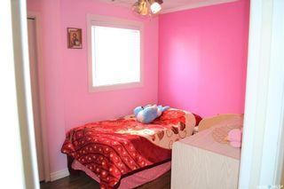 Photo 14: 251 Konihowski Road in Saskatoon: Silverspring Residential for sale : MLS®# SK751304