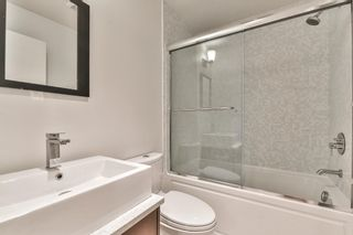 Photo 35: 4084 W 18TH Avenue in Vancouver: Dunbar House for sale (Vancouver West)  : MLS®# R2604937