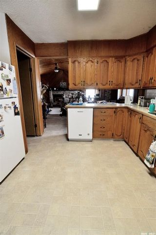 Photo 6: 107 Spinks Drive in Saskatoon: West College Park Residential for sale : MLS®# SK847470
