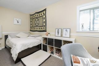 Photo 45: 2604 Roseberry Ave in : Vi Oaklands House for sale (Victoria)  : MLS®# 876646