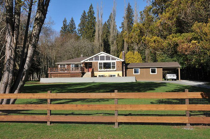 Main Photo: 26491 98 AVENUE in Maple Ridge: Thornhill MR House for sale : MLS®# R2230719