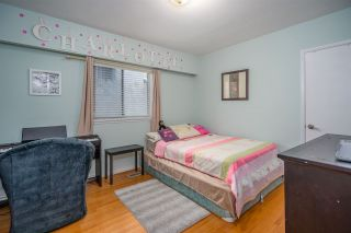 Photo 11: 6963 LAUREL Street in Vancouver: South Cambie House for sale (Vancouver West)  : MLS®# R2546915