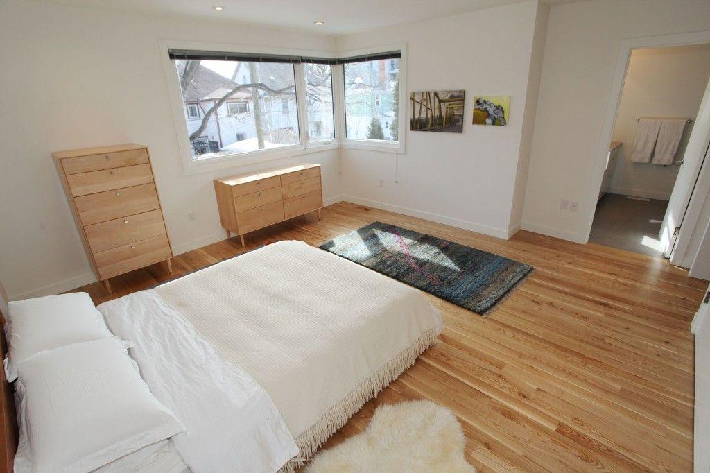 Photo 31: Photos: 87 Ruby Street in Winnipeg: Wolseley Single Family Detached for sale (West Winnipeg)  : MLS®# 1306696