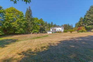 Photo 9: 585 Brookleigh Rd in : SW Elk Lake House for sale (Saanich West)  : MLS®# 860550