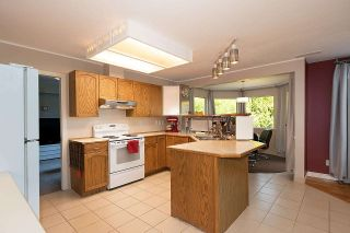 Photo 8: 16 PARKDALE Place in Port Moody: Heritage Mountain House for sale : MLS®# R2592314