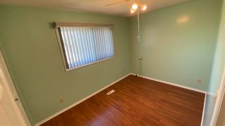 Photo 11: 14810 25 Street in Edmonton: Zone 35 House for sale : MLS®# E4250475