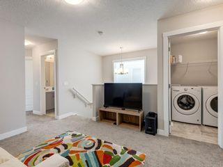 Photo 23: 105 Seton Terrace SE in Calgary: Seton Semi Detached for sale : MLS®# A1009994