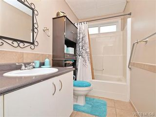 Photo 17: 1209 Alan Rd in VICTORIA: SW Layritz House for sale (Saanich West)  : MLS®# 751985