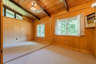 Photo 29: 13796 STAVE LAKE Road in Mission: Durieu House for sale : MLS®# R2602703