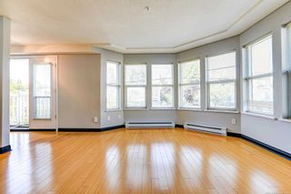 Photo 13: 204 5723 BALSAM Street in Vancouver: Kerrisdale Condo for sale (Vancouver West)  : MLS®# R2597878