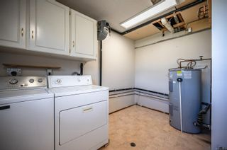 Photo 6: 16 270 Evergreen Rd in : CR Campbell River Central Row/Townhouse for sale (Campbell River)  : MLS®# 878059
