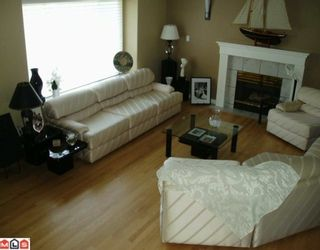 Photo 3: 1033 164TH Street in Surrey: King George Corridor House for sale (South Surrey White Rock)  : MLS®# F1004475