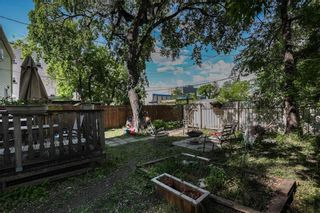Photo 35: 206 Furby Street in Winnipeg: West Broadway Residential for sale (5A)  : MLS®# 202113868