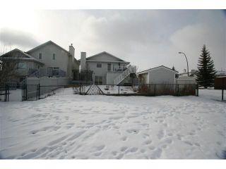 Photo 19: 303 MACEWAN VALLEY Mews NW in CALGARY: MacEwan Glen Residential Detached Single Family for sale (Calgary)  : MLS®# C3462411