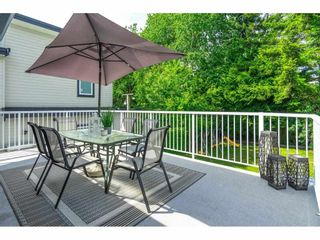 """Photo 30: 18331 63 Avenue in Surrey: Cloverdale BC House for sale in """"Cloverdale"""" (Cloverdale)  : MLS®# R2588256"""