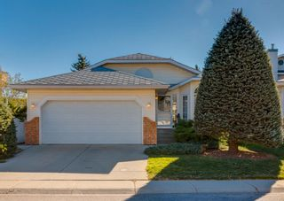 Main Photo: 152 Riverside Circle SE in Calgary: Riverbend Detached for sale : MLS®# A1154041
