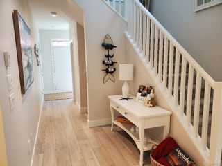 Photo 2: 921 Echo Valley Pl in : La Langford Proper Row/Townhouse for sale (Langford)  : MLS®# 861736