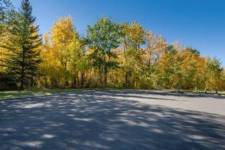 Photo 36: 16628 78 Avenue in Edmonton: Zone 22 House for sale : MLS®# E4265015